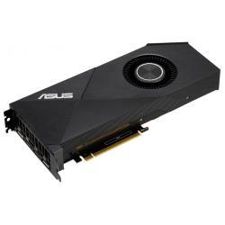 Видеокарта ASUS TURBO GeForce RTX 2060 6GB (TURBO-RTX2060-6G)