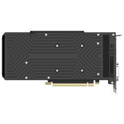 Видеокарта Palit GeForce RTX 2060 SUPER DUAL 8GB (NE6206S018P2-1160A)