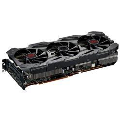 Видеокарта PowerColor Red Devil Radeon RX 5700 XT 8GB (AXRX 5700 XT 8GBD6-3DHE / OC)