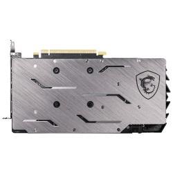 Видеокарта MSI GeForce GTX 1660 Ti GAMING 6G