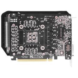 Видеокарта Palit GeForce GTX 1660 Ti StormX 6GB (NE6166T018J9-161F)