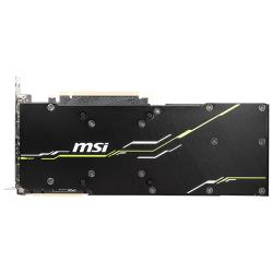 Видеокарта MSI GeForce RTX 2080 Ti VENTUS GP OC 11GB