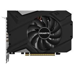 Видеокарта GIGABYTE Geforce RTX 2060 MINI ITX OC 6G (rev. 1.0)
