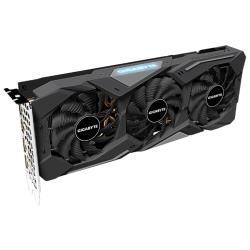 Видеокарта GIGABYTE GeForce GTX 1660 SUPER GAMING 6G (GV-N166SGAMING-6GD)