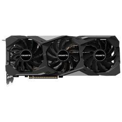 Видеокарта GIGABYTE GeForce RTX 2080 SUPER GAMING OC 8G (rev. 1.0)
