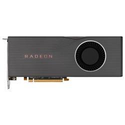 Видеокарта ASUS Radeon RX 5700 XT 8GB (RX5700XT-8G)