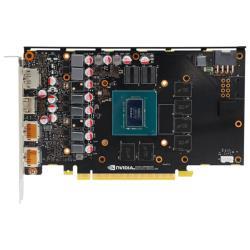 Видеокарта INNO3D GeForce GTX 1660 SUPER Twin X2 6GB (N166S2-06D6-1712VA15L)