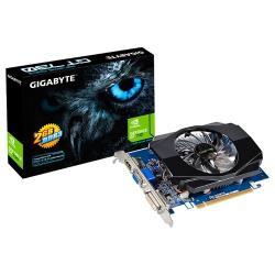 Видеокарта GIGABYTE GeForce GT 730 2GB (GV-N730D3-2GI) rev. 2.0