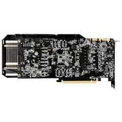 Видеокарта GIGABYTE GeForce GTX 1070 Ti (GV-N107TWF2-8GD)