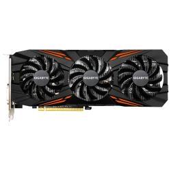 Видеокарта GIGABYTE GeForce GTX 1070 Ti 1607MHz PCI-E 3.0 8192MB 8008MHz 256 bit DVI HDMI 3xDisplayPort HDCP GAMING