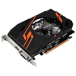 Видеокарта GIGABYTE GeForce GT 1030 OC 2G (GV-N1030OC-2GI)