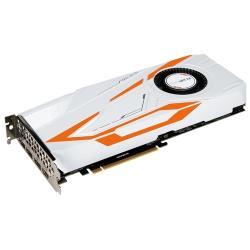 Видеокарта GIGABYTE GeForce GTX 1080 Ti 1506Mhz PCI-E 3.0 11264Mb 11010Mhz 352 bit HDMI HDCP Turbo