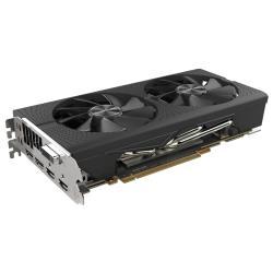 Видеокарта Sapphire Pulse Radeon RX 580 1366MHz PCI-E 3.0 4096MB 7000MHz 256 bit DVI 2xHDMI 2xDisplayPort HDCP