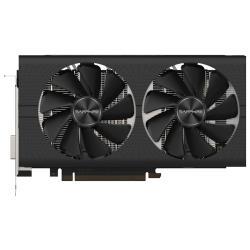 Видеокарта Sapphire PULSE Radeon RX 580 8GB (11265-05-20G)