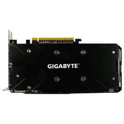 Видеокарта GIGABYTE Radeon RX 580 GAMING 4G (GV-RX580GAMING-4GD) rev. 1.0 / 1.1