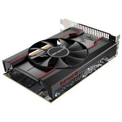 Видеокарта Sapphire PULSE Radeon RX 550 4GB (11268-01-20G)