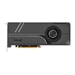 Видеокарта ASUS GeForce GTX 1080 Ti 1480Mhz PCI-E 3.0 11264Mb 11010Mhz 352 bit 2xHDMI HDCP Turbo