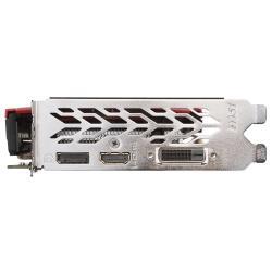 Видеокарта MSI GEFORCE GTX 1050 GAMING X 2G
