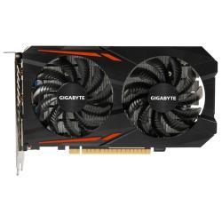 Видеокарта GIGABYTE GeForce GTX 1050 OC 2G (GV-N1050OC-2GD)