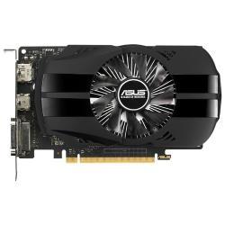Видеокарта ASUS Phoenix GeForce GTX 1050 2GB (PH-GTX1050-2G)