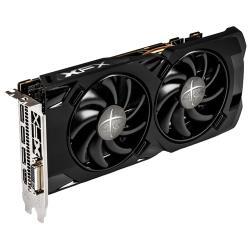 Видеокарта XFX Radeon RX 470 1226Mhz PCI-E 3.0 4096Mb 7000Mhz 256 bit DVI HDMI HDCP