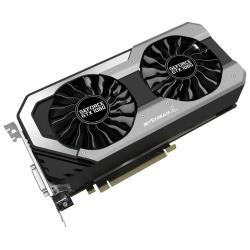 Видеокарта Palit GeForce GTX 1060 JetStream 3GB (NE51060015F9-1060J)