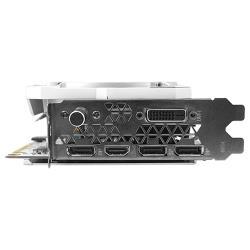 Видеокарта KFA2 GeForce GTX 1080 1733Mhz PCI-E 3.0 8192Mb 10000Mhz 256 bit DVI HDMI HDCP