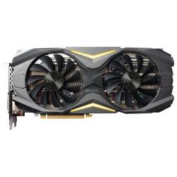 Видеокарта ZOTAC GeForce GTX 1080 AMP Edition 8GB