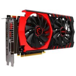 Видеокарта MSI GeForce GTX 950 1127Mhz PCI-E 3.0 2048Mb 6650Mhz 128 bit DVI HDMI HDCP