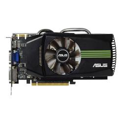 Видеокарта ASUS GeForce GTS 450 783Mhz PCI-E 2.0 1024Mb 3608Mhz 128 bit DVI HDMI HDCP