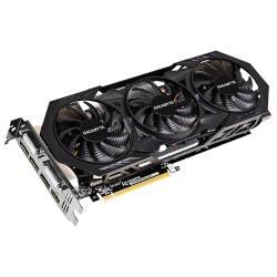 Видеокарта GIGABYTE GeForce GTX 970 1114Mhz PCI-E 3.0 4096Mb 7000Mhz 256 bit 2xDVI HDMI HDCP
