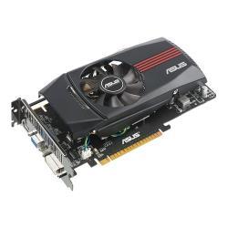 Видеокарта ASUS GeForce GTX 550 Ti 975Mhz PCI-E 2.0 1024Mb 4104Mhz 192 bit DVI HDMI HDCP