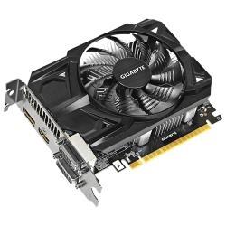 Видеокарта GIGABYTE Radeon R7 360 1200Mhz PCI-E 3.0 2048Mb 6500Mhz 128 bit 2xDVI HDMI HDCP