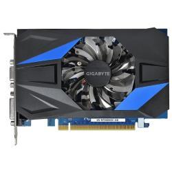 Видеокарта GIGABYTE GeForce GT 730 OC 1G (GV-N730D5OC-1GI)