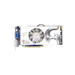 Видеокарта Sparkle GeForce GTS 250 738Mhz PCI-E 2.0 1024Mb 2200Mhz 256 bit DVI HDMI HDCP