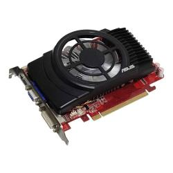 Видеокарта ASUS Radeon HD 5670 775Mhz PCI-E 2.1 512Mb 4000Mhz 128 bit DVI HDMI HDCP