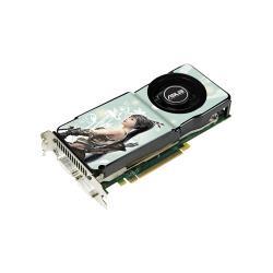 Видеокарта ASUS GeForce 9800 GT 725Mhz PCI-E 2.0 512Mb 2000Mhz 256 bit 2xDVI TV HDCP YPrPb