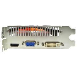 Видеокарта Palit GeForce GTX 460 v2 778Mhz PCI-E 2.0 1024Mb 4008Mhz 192 bit DVI HDMI HDCP