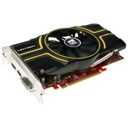 Видеокарта PowerColor Radeon HD 7850 860Mhz PCI-E 3.0 2048Mb 4800Mhz 256 bit DVI HDMI HDCP UEFI