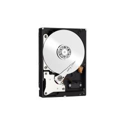 Жесткий диск Western Digital WD60EFAX