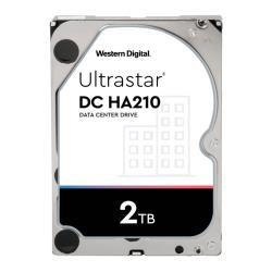 Жесткий диск Western Digital HUS722T2TALA604