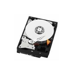 Жесткий диск Western Digital WD101PURZ