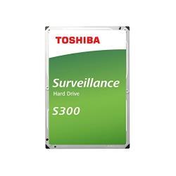 Жесткий диск Toshiba 6 TB HDWT360UZSVA