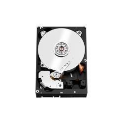 Жесткий диск Western Digital WD8003FFBX