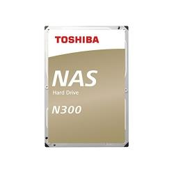 Жесткий диск Toshiba 10 TB HDWG11AUZSVA