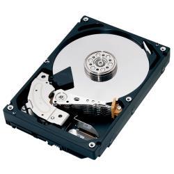 Жесткий диск Toshiba 1 TB MG04ACA100N