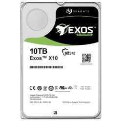 Жесткий диск Seagate 10 TB ST10000NM0086
