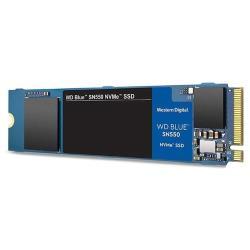 Твердотельный накопитель Western Digital 500 GB WDS500G2B0C