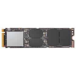 Твердотельный накопитель Intel 256 GB SSDPEKKW256G801