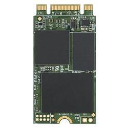 Твердотельный накопитель Transcend 256 GB TS256GMTS400S